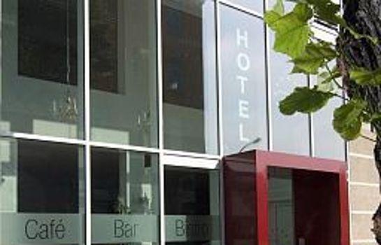 Berlin GreenLine Hotels