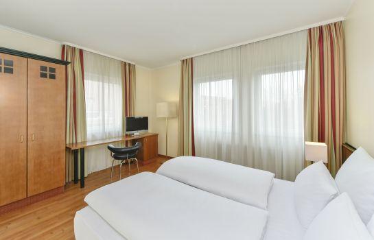 Bild des Hotels NH München City Süd