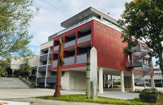 Römerhof