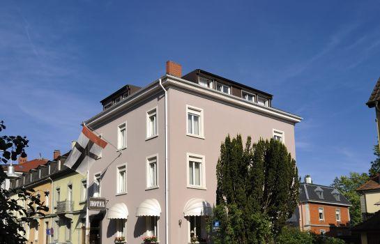 Buchner Hof