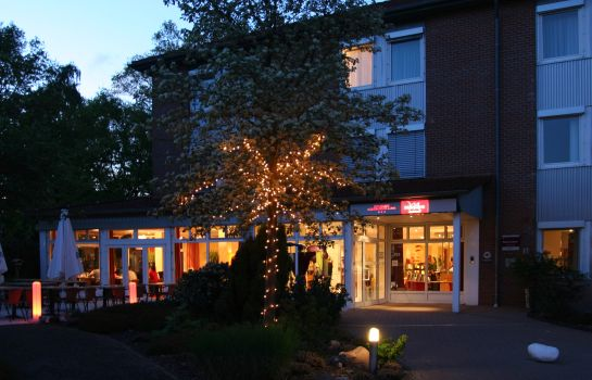 Anders_Hotel_Walsrode-Walsrode-Aussenansicht-2-46177 Exterior
