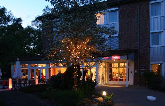 Anders_Hotel_Walsrode-Walsrode-Aussenansicht-4-46177 Exterior