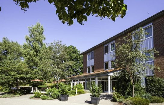 Anders_Hotel_Walsrode-Walsrode-Exterior_view-4-46177 Exterior