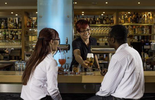 Anders_Hotel_Walsrode-Walsrode-Hotel-Bar-1-46177 BarLounge