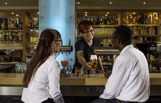 Anders_Hotel_Walsrode-Walsrode-Hotel_bar-1-46177 BarLounge