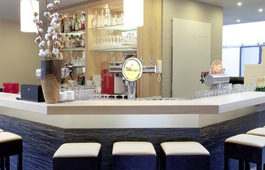 Anders_Hotel_Walsrode-Walsrode-Hotel-Bar-1-46177 BarLounge
