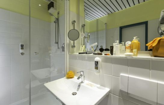 Anders_Hotel_Walsrode-Walsrode-Badezimmer-46177 NotSpecified