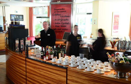Anders_Hotel_Walsrode-Walsrode-Breakfast_room-2-46177 Gastronomy