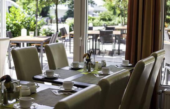 Anders_Hotel_Walsrode-Walsrode-Frhstcksraum-2-46177 Gastronomy