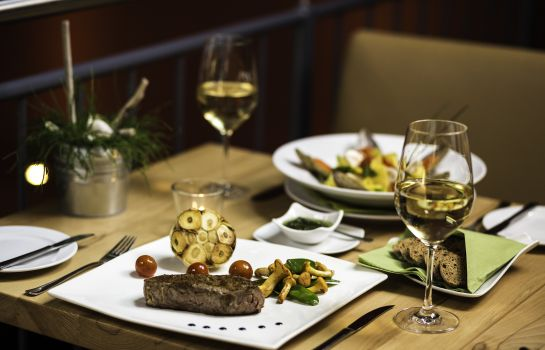 Anders_Hotel_Walsrode-Walsrode-Restaurant-6-46177 Gastronomy