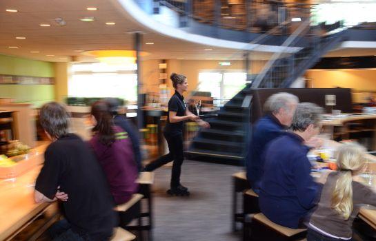 Anders_Hotel_Walsrode-Walsrode-Restaurant-6-46177 Gastronomy
