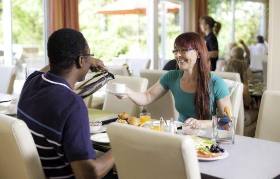 Anders_Hotel_Walsrode-Walsrode-Restaurant-2-46177 Gastronomy