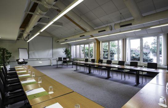 Anders_Hotel_Walsrode-Walsrode-Conference_room-2-46177 ConferenceRoom