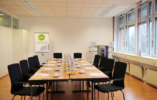 Anders_Hotel_Walsrode-Walsrode-Tagungsraum-2-46177 ConferenceRoom