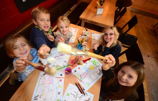 Anders_Hotel_Walsrode-Walsrode-Info-4-46177 Other