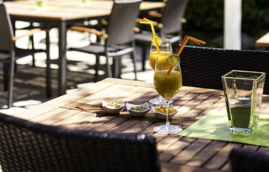 Anders_Hotel_Walsrode-Walsrode-Terrace-46177 Other