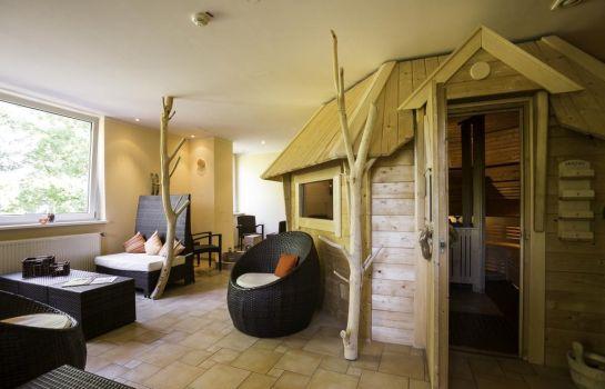 Anders_Hotel_Walsrode-Walsrode-Wellness_Area-1-46177 Wellness