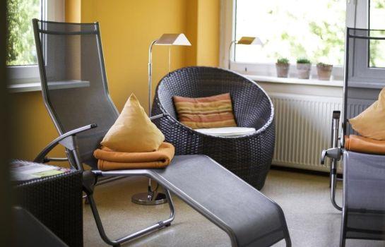 Anders_Hotel_Walsrode-Walsrode-Wellness-1-46177 Wellness