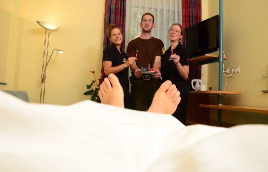 Anders_Hotel_Walsrode-Walsrode-Double_room_standard-2-46177 Room