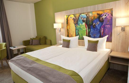 Anders_Hotel_Walsrode-Walsrode-Doppelzimmer_Komfort-46177 Room