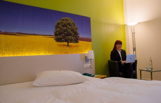 Anders_Hotel_Walsrode-Walsrode-Doppelzimmer_Komfort-3-46177 Room