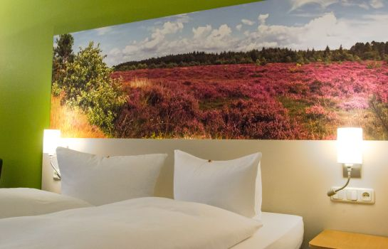Anders_Hotel_Walsrode-Walsrode-Double_room_superior-3-46177 Room