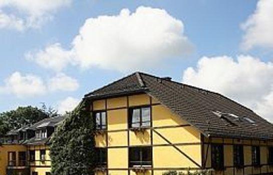 Relais du Silence Hotel Bütgenbacher-Hof