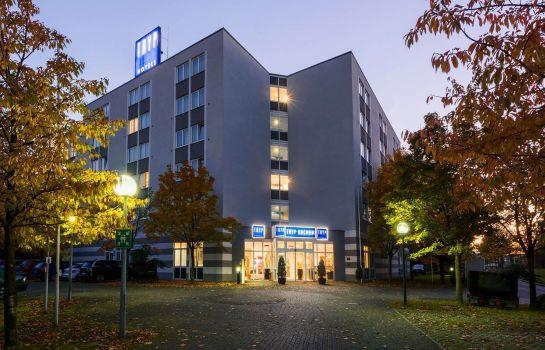 Bochum: Tryp Bochum