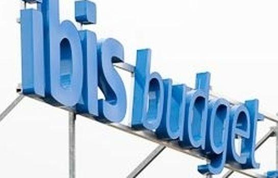 Dortmund: Ibis Budget Dortmund West