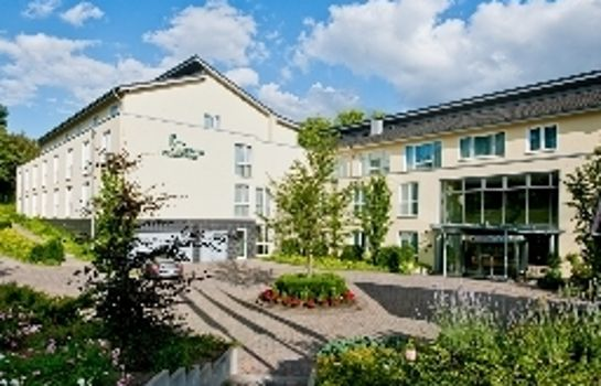 Krummenweg Landhotel