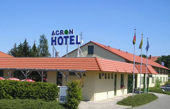 Acron ACRON-Hotel Quedlinburg