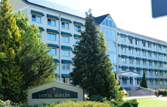 Bild des Hotels LAT Hotel & Apartmenthaus Berlin