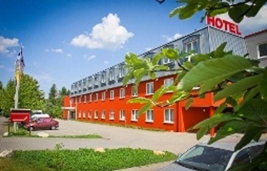 Rosenstadt Forst