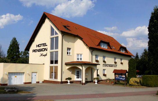 Haufe-Forst-Aussenansicht-5-46860