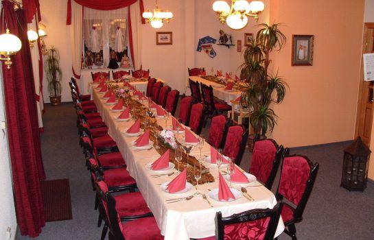 Haufe-Forst-Restaurant_Frhstcksraum-1-46860