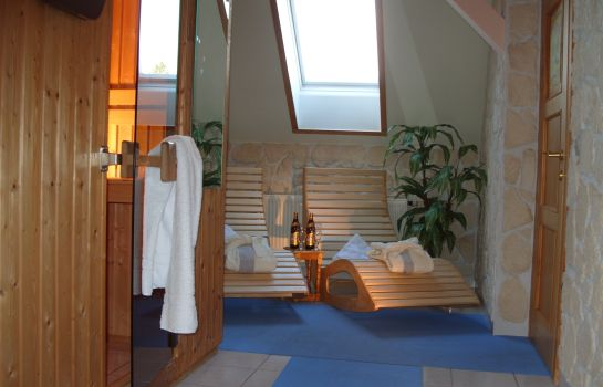 Haufe-Forst-Sauna-46860