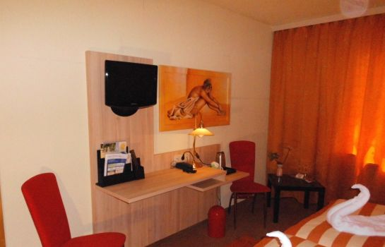 Haufe-Forst-Doppelzimmer_Komfort-7-46860
