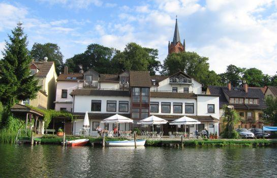 Deutsches Haus Hotel und Restaurant
