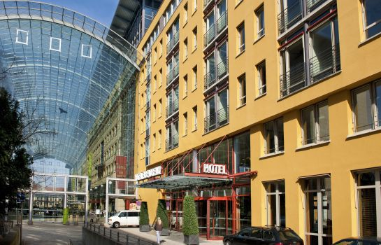 Dresden: Elbflorenz