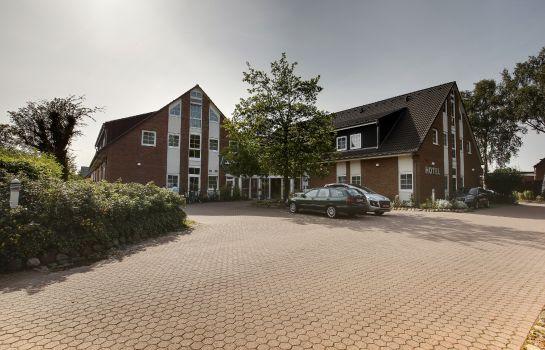 Rostock: Dierkow Landhaus