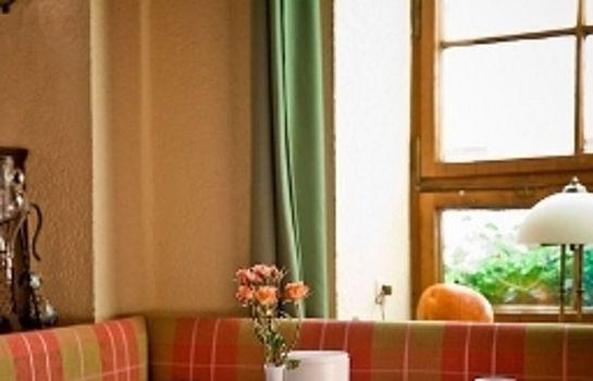 Hotel Miriquidi