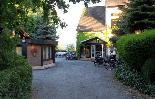 Bautzen: Garden