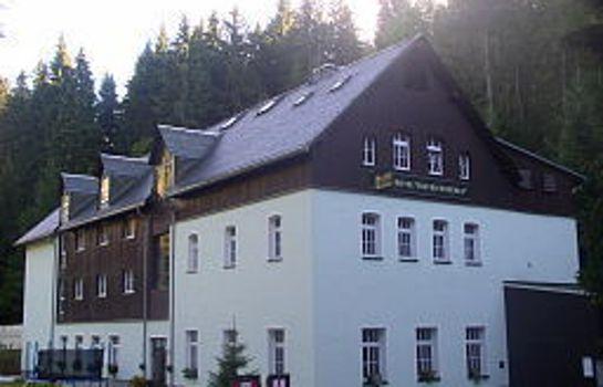 Hotel Dietrichsmühle