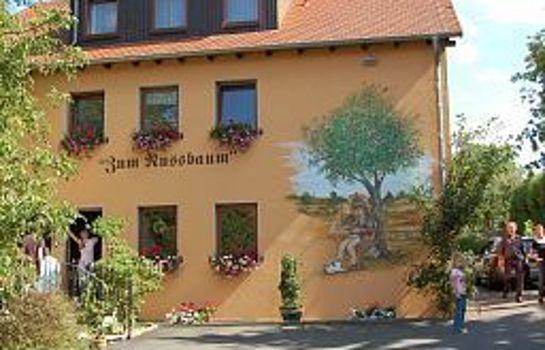 Bild des Hotels Zum Nußbaum