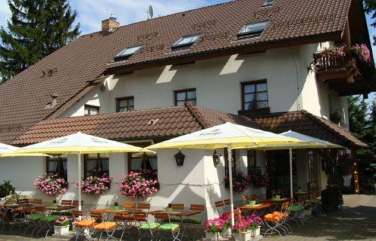 Almenrausch Landhotel