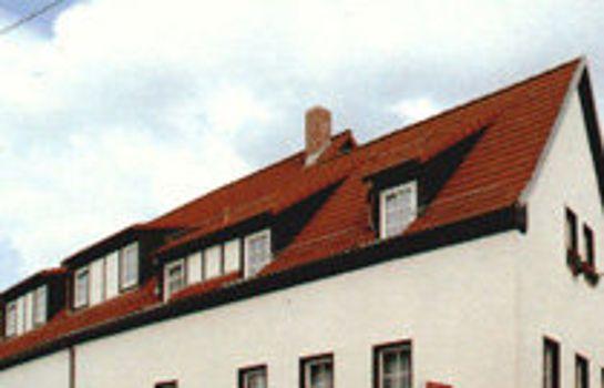 Draschwitz HotelGasthof
