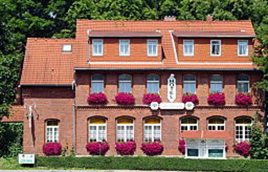 Park Eckersbach