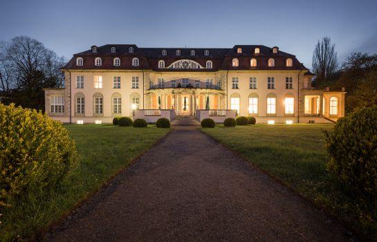 Schloss Storkau