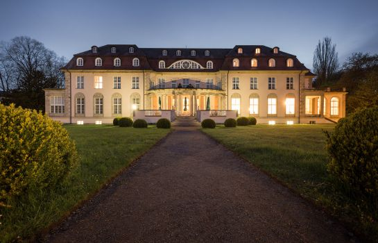 Tangermünde: Schloss Storkau