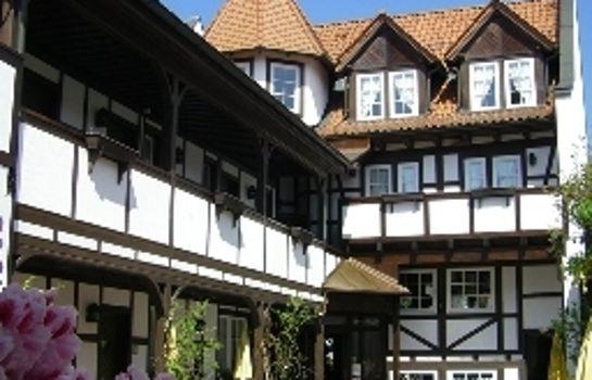Kains Hof Landhotel